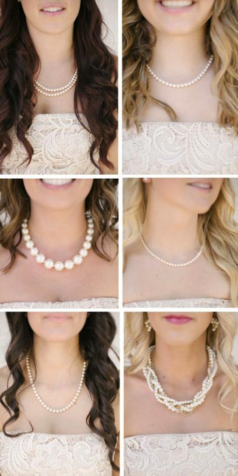 Wedding Jewelry 6