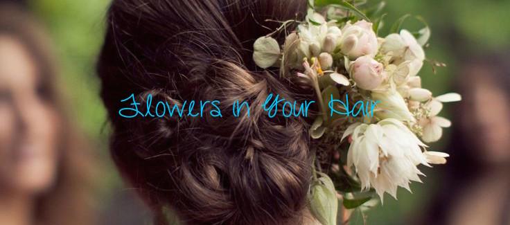 abcflowers-736x325