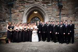 bridal-party-large