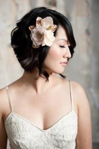 floral-headpiece-no-veil-wedding-tessa-kim-2