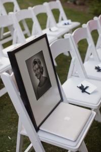 apertura, ray soemarsono, top ten wedding photographer, wedding, parker palm springs