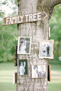 honoring family members one