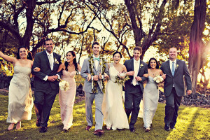 maui-destination-wedding-lindsay-and-rob_070