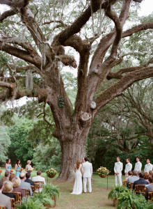 southern-wedding-venues