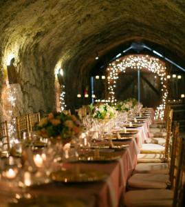 wine-cellar-wedding
