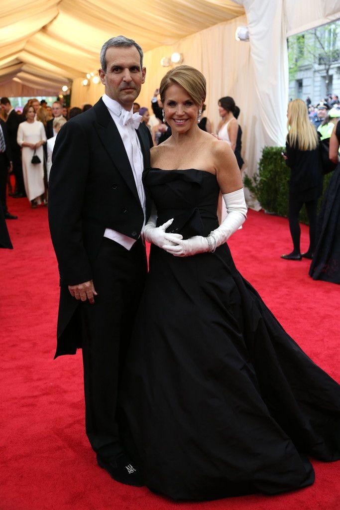 Oh So Fancy | Wedding Guest Fashions | Occasions by M&K LLC