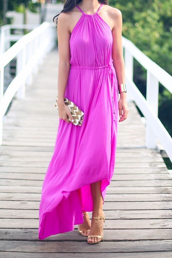 Occasions by M&K » Oh So Fancy! Wedding Guest Fashions