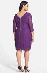 http://shop.nordstrom.com/c/womens-plus-size-wedding-guest-dresses