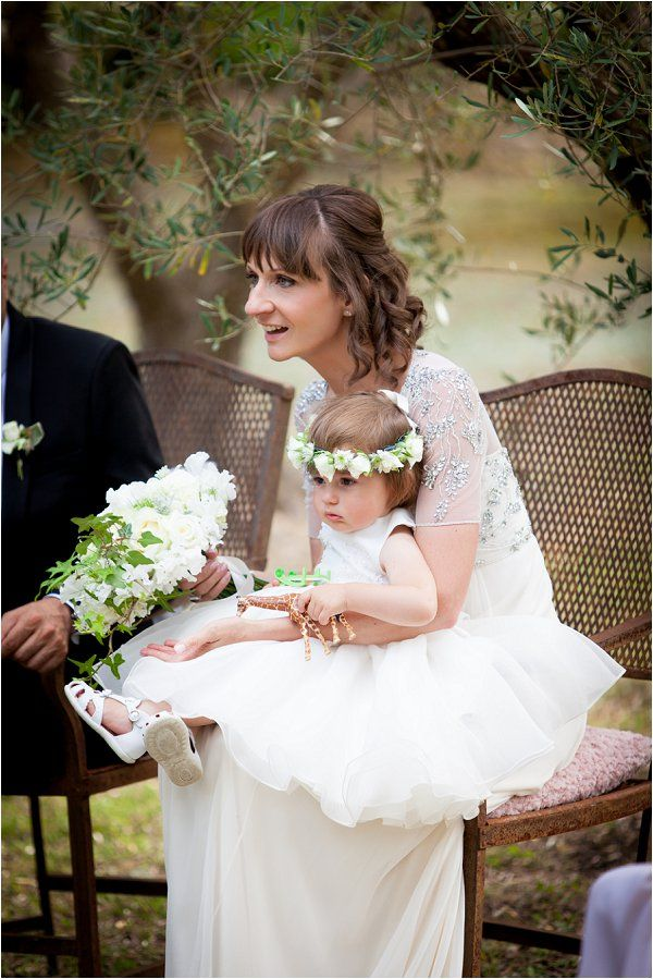 http://www.frenchweddingstyle.com/jenny-packham-dress-june-wedding-provence/