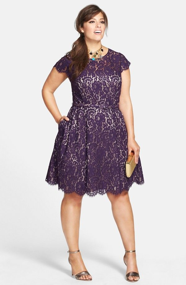 Dresses To Wear At A Wedding Plus Sizes - Wedding Dress Ideas