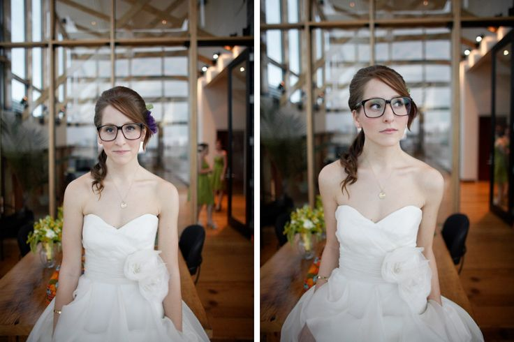 http://toddpelloweblog.com/louisville-wedding-photographer/index.cfm?catID=2