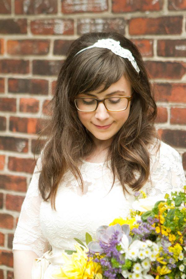 http://theweddingatlas.com/buffalo-new-york-wedding-photos-khrista-jeremy/
