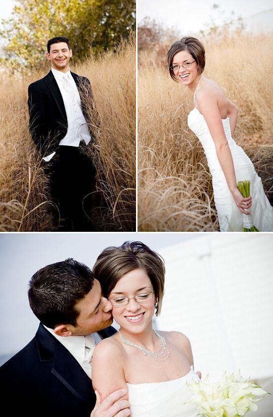 http://www.intimateweddings.com/blog/brides-in-glasses/